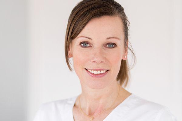ZÄ Andrea Koch
