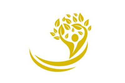 Symbol für Entwicklung und Innovation