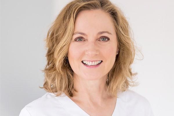 Dr. med. dent. Elisabeth Rüter